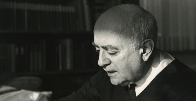Adorno und die Kabbala_Ansgar Martins_680x350