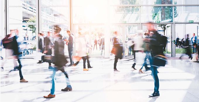 Cover: Lehre und Lernen entwickeln – Eine Frage der Gestaltung von Übergängen | Erfahrungen aus 9 Jahren Qualitätspakt Lehre an der Universität Potsdam